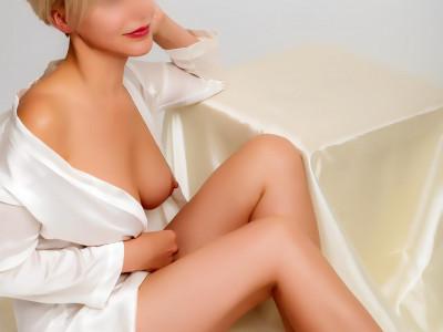 Erotische Massagen mit Elena